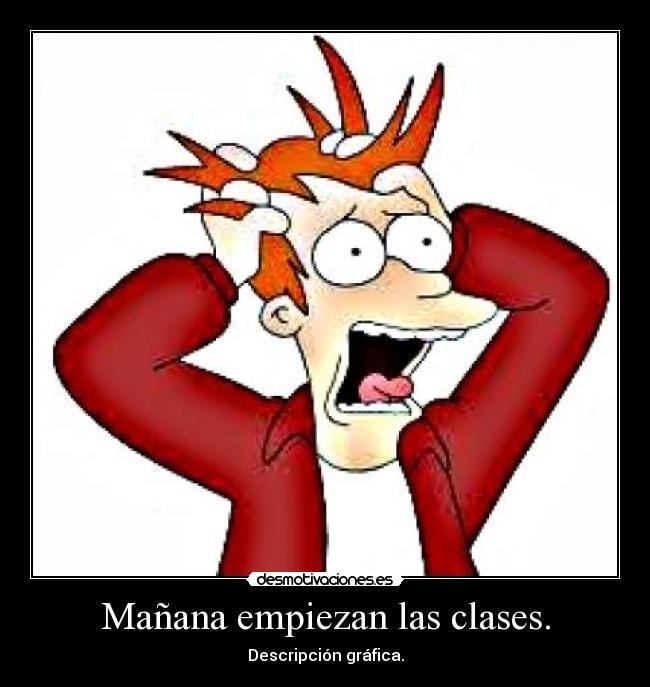clases.jpg6