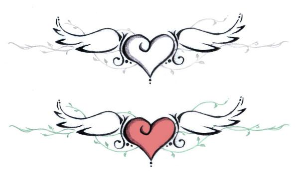 corazones-con-alas-1