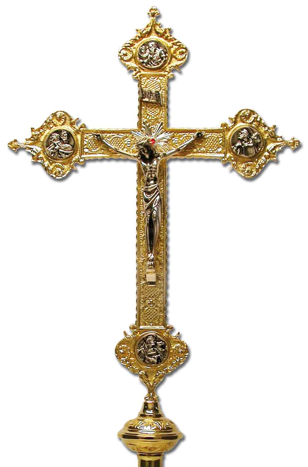cruz-parroquial-1102