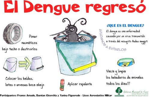 dengue.jpeg5