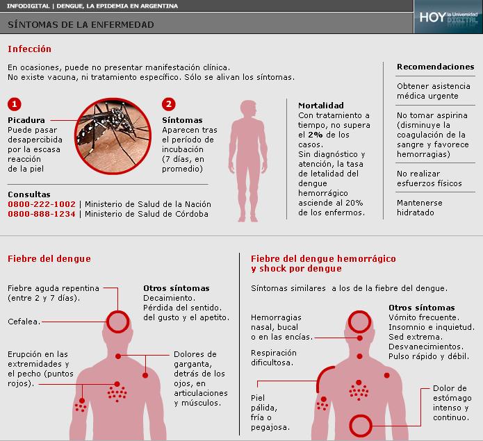 dengueinfo.jpg9