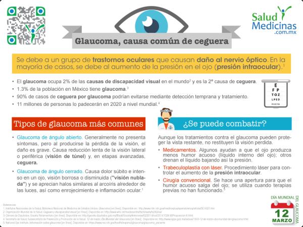 glaucomainfo.jpg1