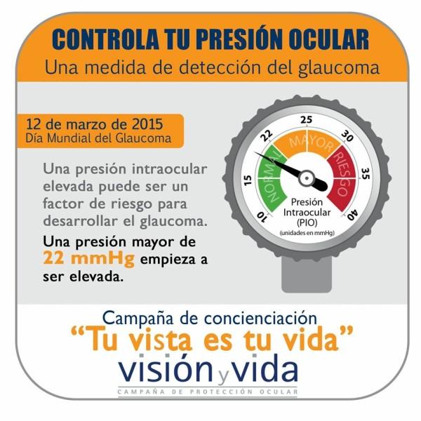 glaucomainfo.jpg2