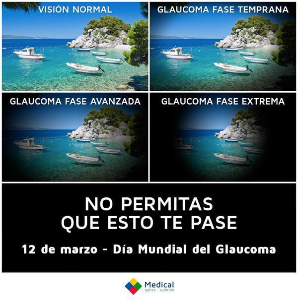 glaucomainfo.jpg5