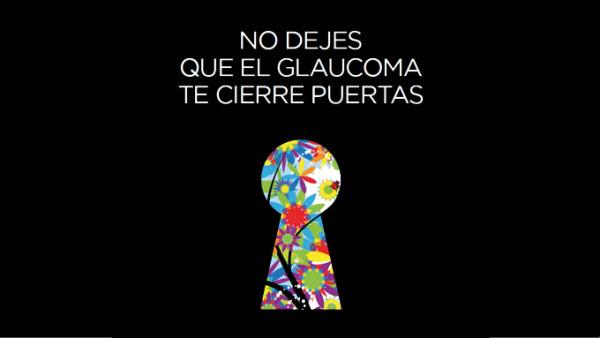 glaucomajpg.jpg14