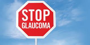 glaucomajpg.jpg15
