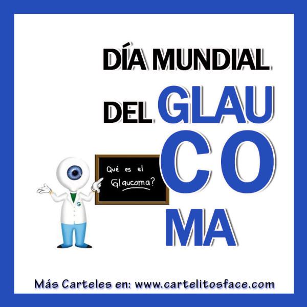 glaucomajpg.jpg20