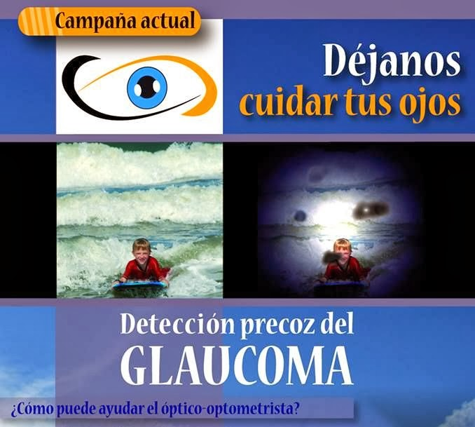 glaucomajpg.jpg8