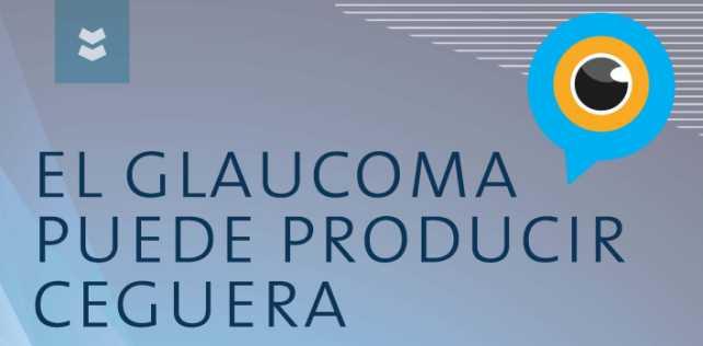 glaucomajpg.jpg9