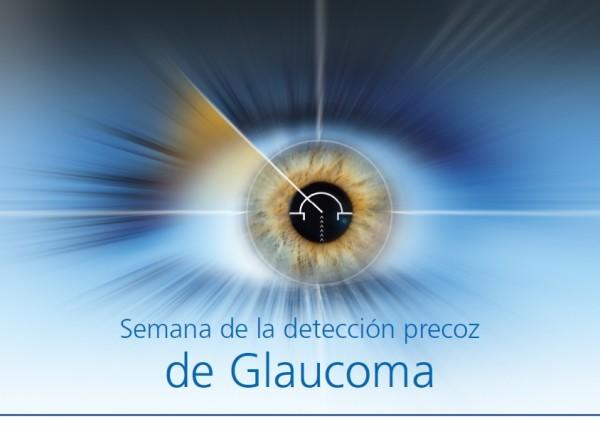 glaucomasemana