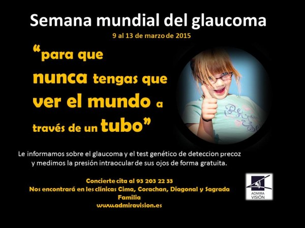 glaucomasemanapg.jpg12