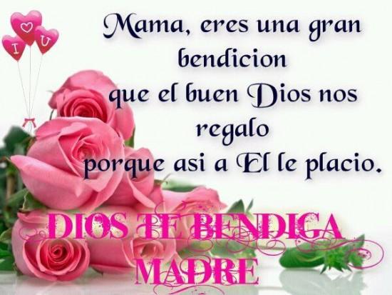 madre1366241868-824