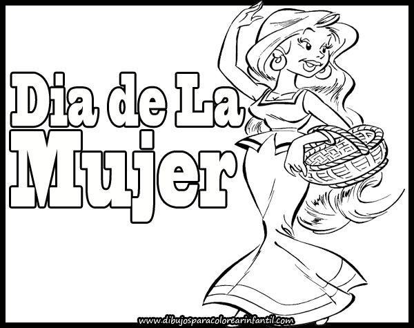 mujer4 (2)