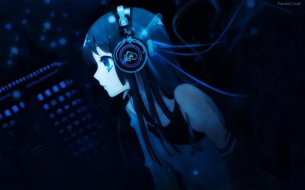 musicaanime