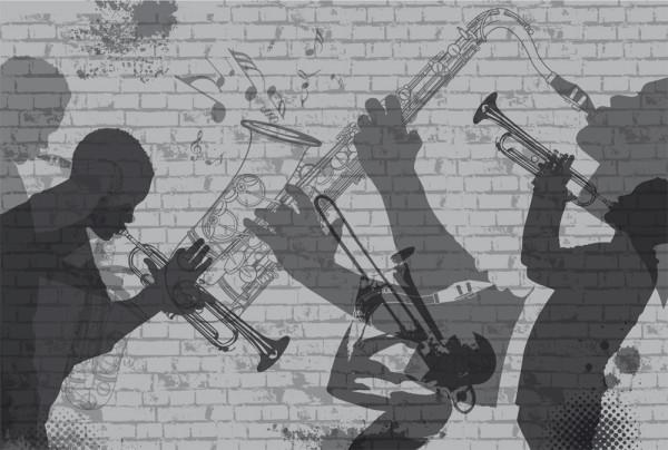 musicajazz.jpg5