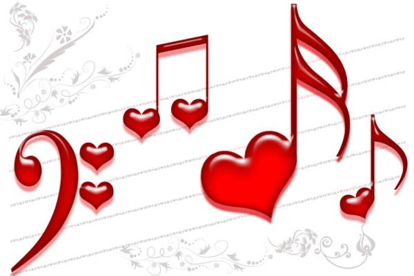 musicaromantica.jpg1