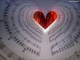musicaromantica2
