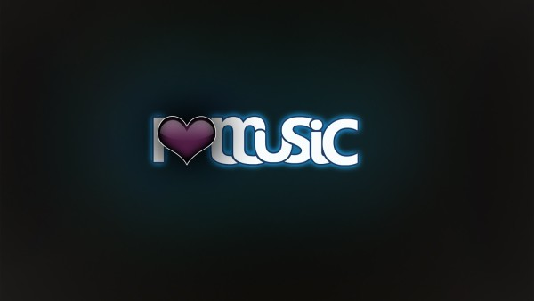musicaromantica4