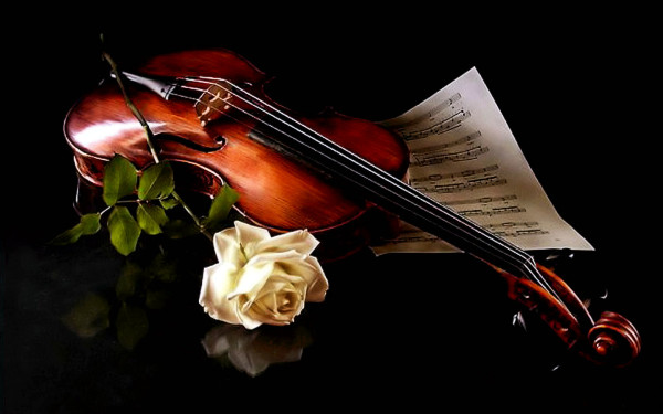 musicaromantica5