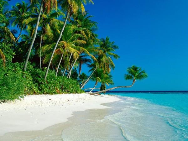 playas-del-caribe-virgenes-7678.jpg1