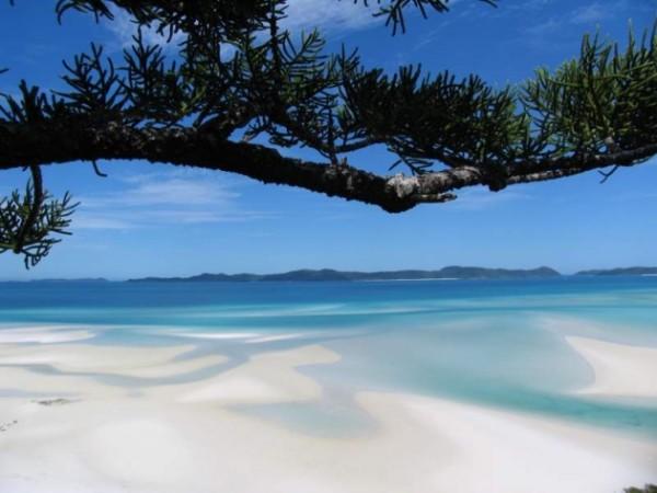 playas-más-románticas-del-mundo-16