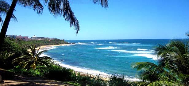 playas puerto-rico-beach
