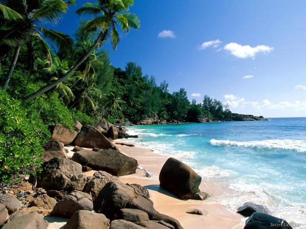 playas.jpg1