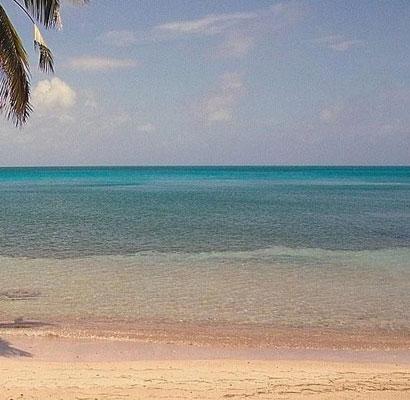 playas7