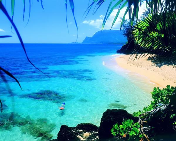 playas_tranquilla21