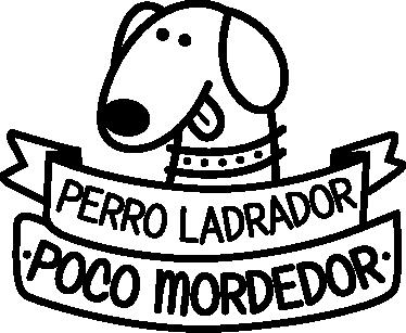 Imagenes Para Descargar Del Dia De La Madre Con Mensajes Para Colorear moreover Imagenes Chistosas De Amigos additionally Imagenes O Mensajes De Amor Hermosos also Imagenes De Los Reyes Magos Para Pintar moreover Felices Fiestas 897590074207. on mensajes para facebook