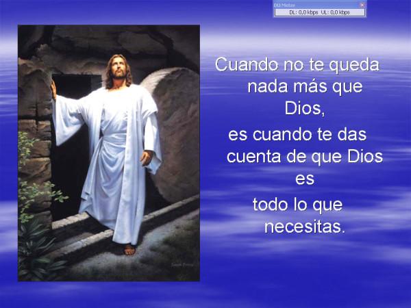 religiosa.jpg29