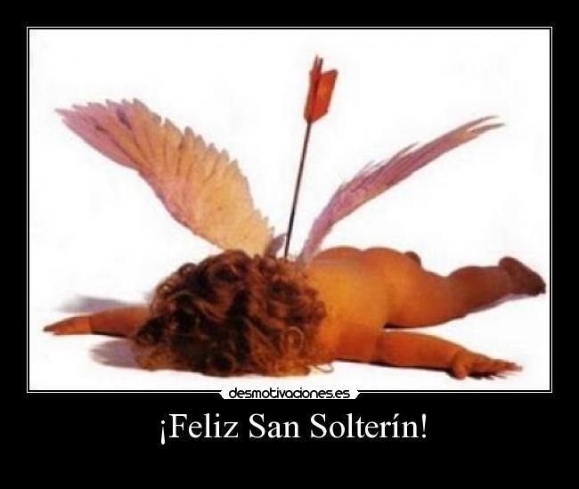 solterin14