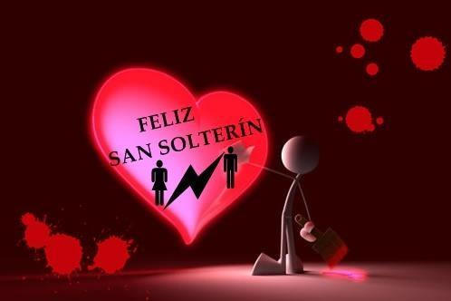 solterin2