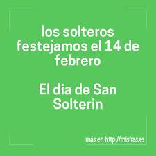 solterin27