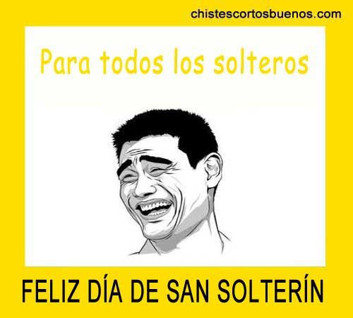 solterin3