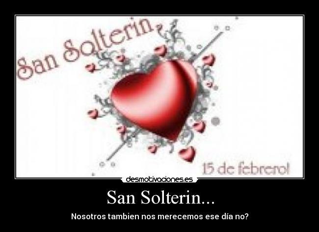 solterin7