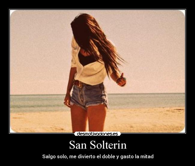 solterin8