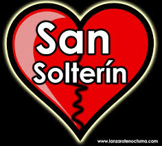solterin9