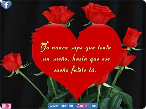 amor44