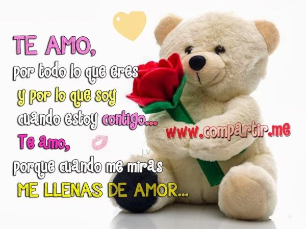 amoroso1
