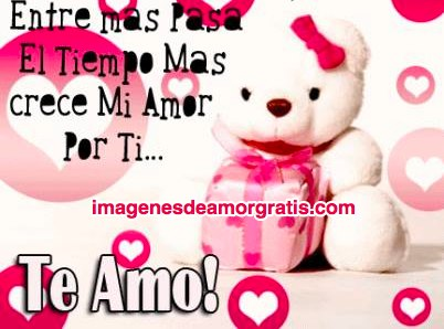 amoroso3