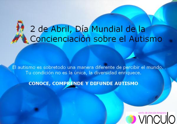 autismo.jpg12