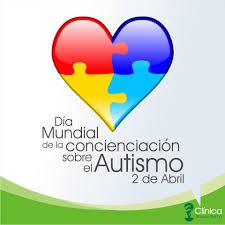 autismo.jpg31