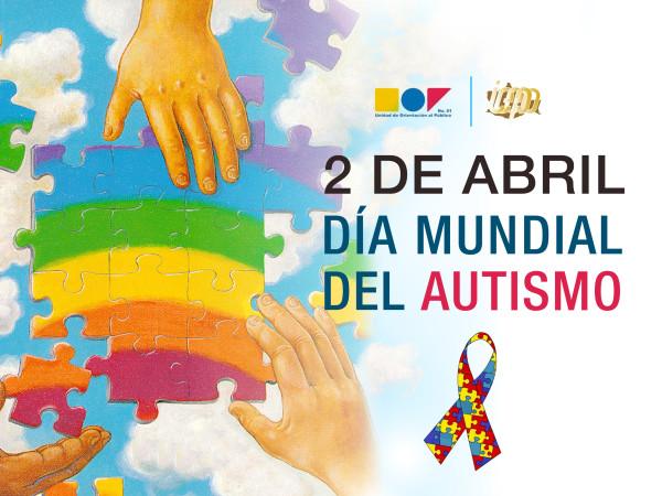 autismo30