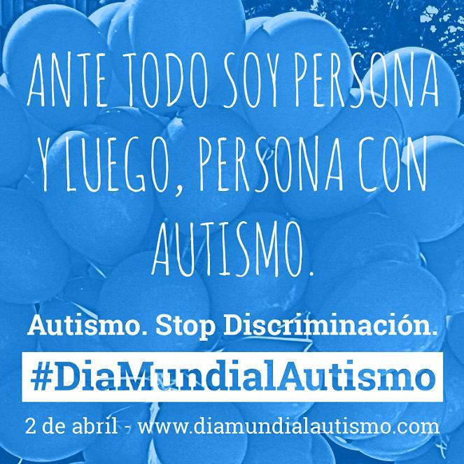 autismo35