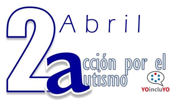 autismo37