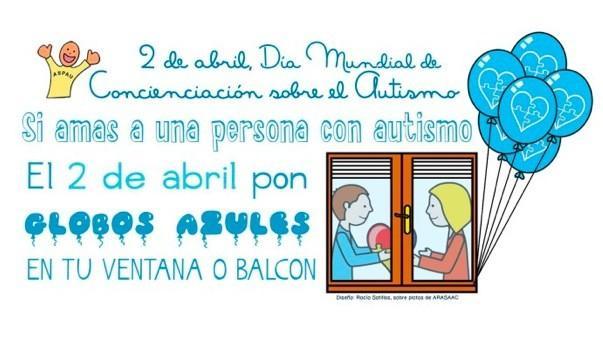 autismo9