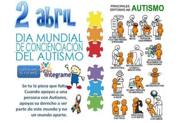 autismoinfosintomas