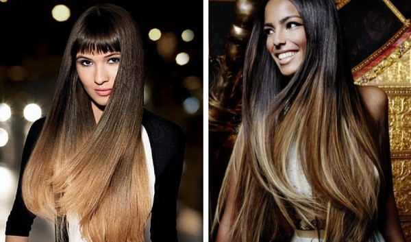 cabello lacio.jpg3