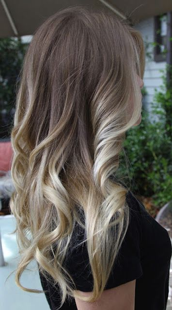 cabello.jpg6